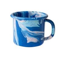 bornn_enamelware_bleu_mug