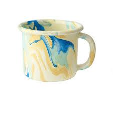 bornn_enamelware_jaune_mug