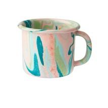 bornn_enamelware_rose_mug
