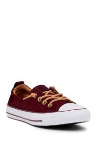 converse_shoreline_sneaker