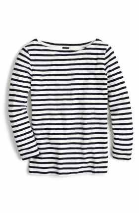 jcrew_striped_boatneck