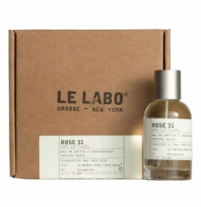 le_labo_rose_31
