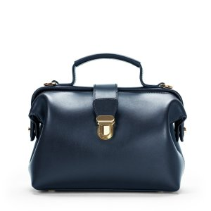 linjer_doctors_bag