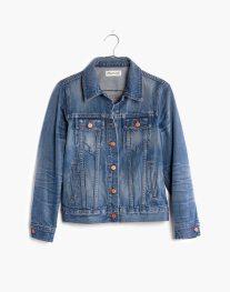 madewell_denim_jacket
