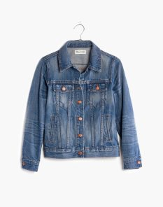 madewell_denim_jacket