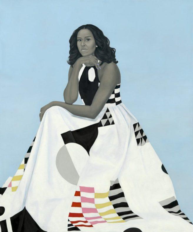 michelle_obama_portrait