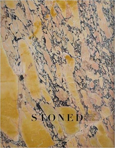 stoned_book_cover