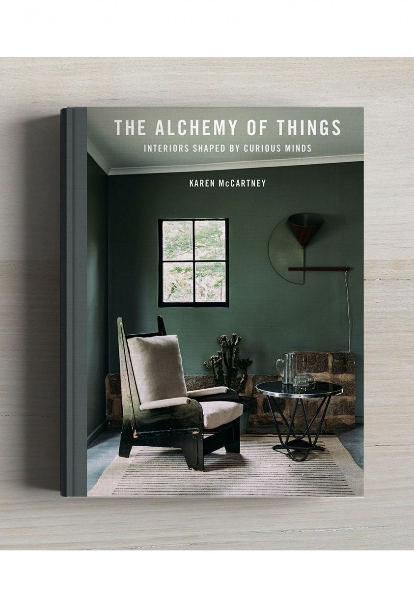 alchemy_of_things_cover-1-e1544817001264.jpg