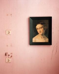 architecturaldigestfrance_pink_wall