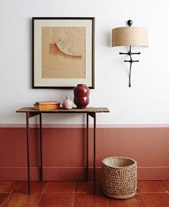 houseandhome_pink_coral