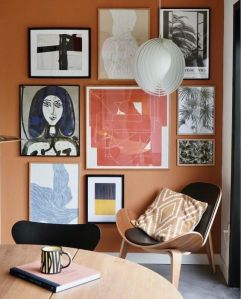 myscandanavianhome_coral_gallery_wall
