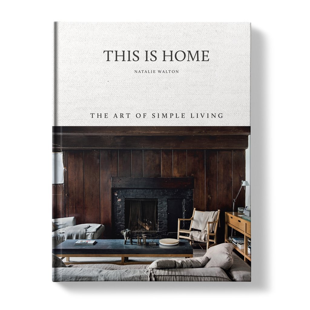 this_is_home_cover