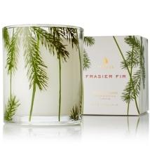 thymes_frasier_fir_candle