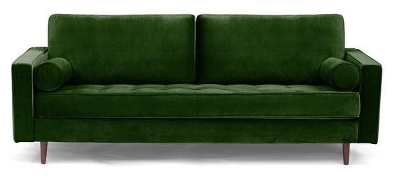 allmodern_derry_sofa