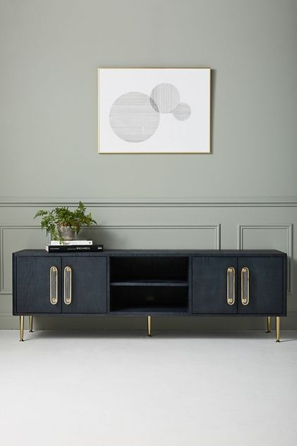 anthropologie_odetta_console