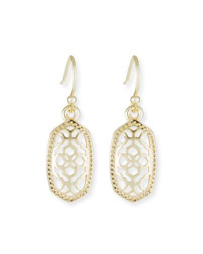 kendra_scott_filigree_earrings