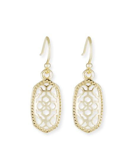 kendra_scott_filigree_earrings