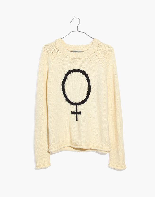 madewell_girls_inc_sweater
