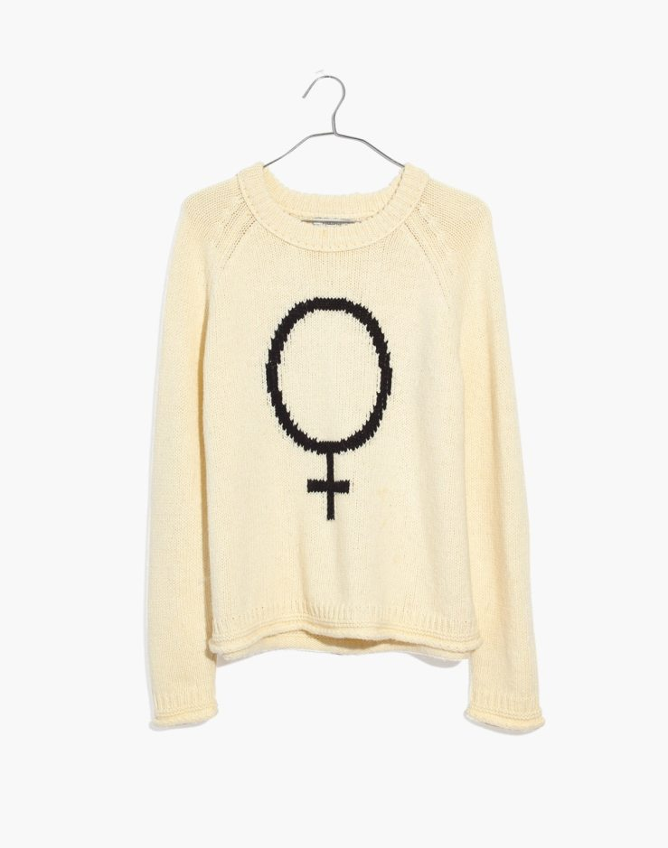 madewell_girls_inc_sweater