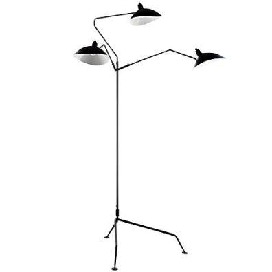 modway_floor_lamp