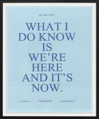 theposters_its_now_print