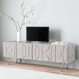 west_elm_pictograph_console