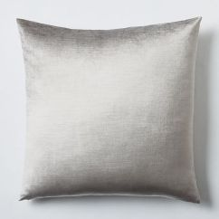 westelm_cotton_luster_pillow