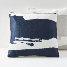 westelm_ink_abstract_pillow