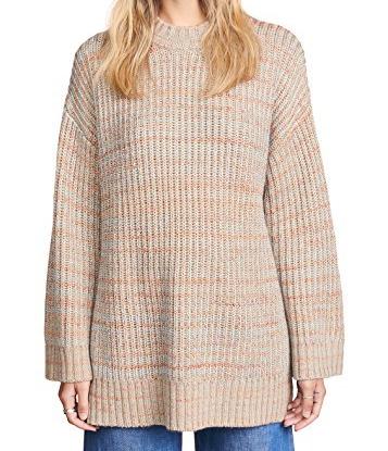 elizabeth_and_james_orra_sweater