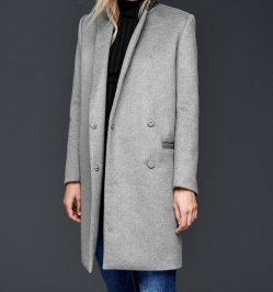 gap_wool_coat