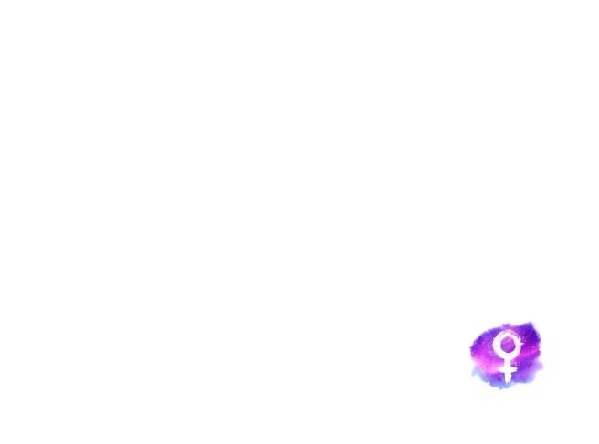small_woman_symbol