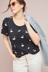 anthropologie_colloquial_tee