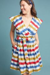 anthropologie_cricket_dress