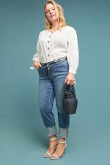 anthropologie_pilcro_high_rise_jeans