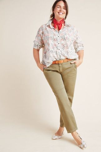 anthropologie_relaxed_chino