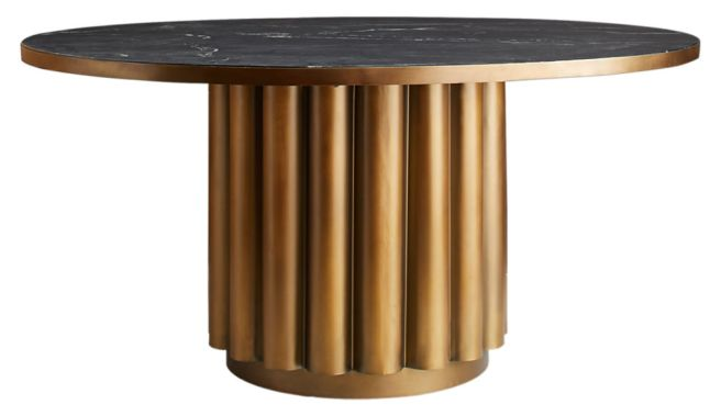 cb2_cypher_table
