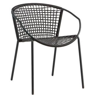 cb2_sophia_chair
