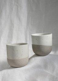 Humble_Ceramics_Alder_Tumbler