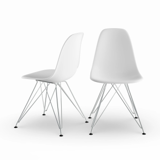 molded_white_chair_eiffel_base