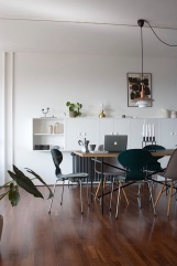 NABO_home_tour_dining