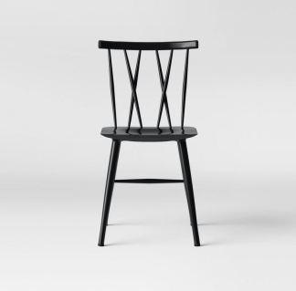 target_becket_chair