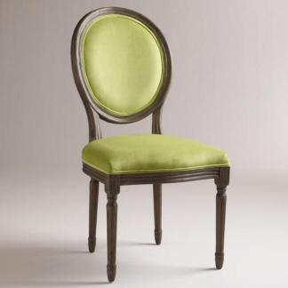 world_market_paige_chair
