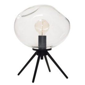 allmodern_handblown_glass_organic_lamp