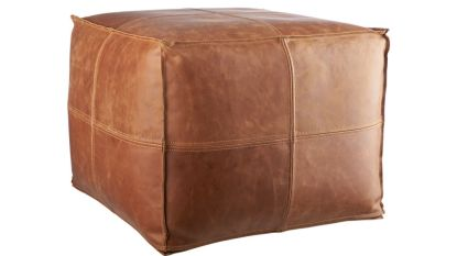 cb2_leather_pouf