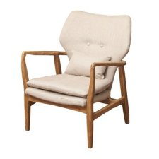 jossandmain_austin_armchair