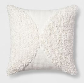 target_tufted_pillow
