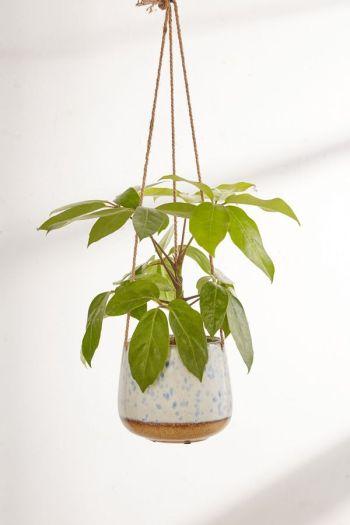 urbanoutfitters_ceramic_planter