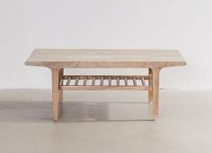 urbanoutfitters_wyatt_coffee_table