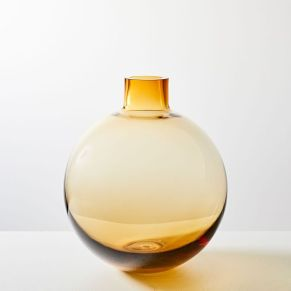 west_elm_foundations_vase