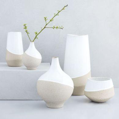 westelm_half_dipped_stoneware_vases